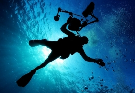 diving siracusa - siracusa diving center