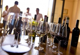 cantine etna - degustazione vini etna