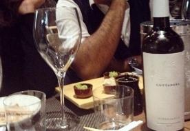 mangiare sull'etna - aziende vinicole catania