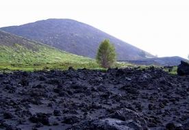Escursione etna - trekking etna