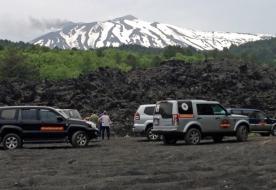 escursioni etna - tour etna