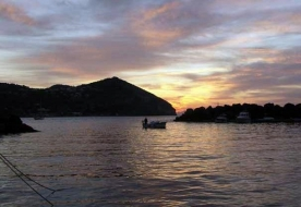 pesca turismo sicilia - pesca a Catania