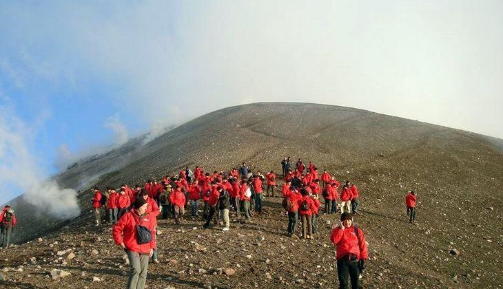 escursioni etna - escursioni nebrodi