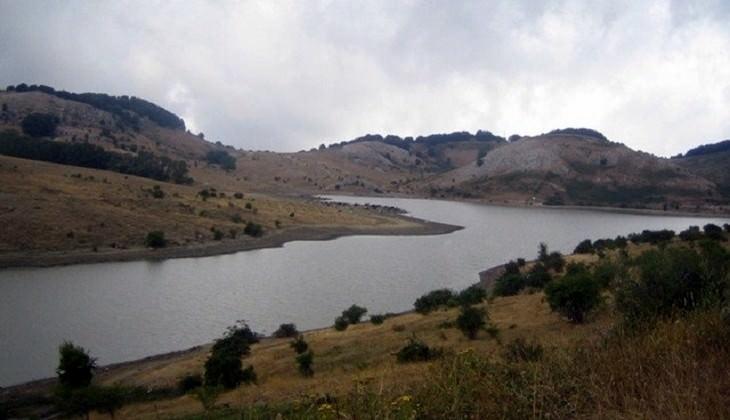 escursione sull'etna - etna in bici