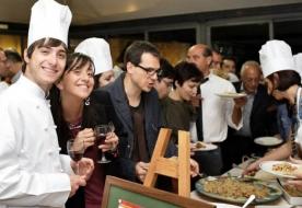 Cosa Fare A Messina - Scuola Di Cucina Messina