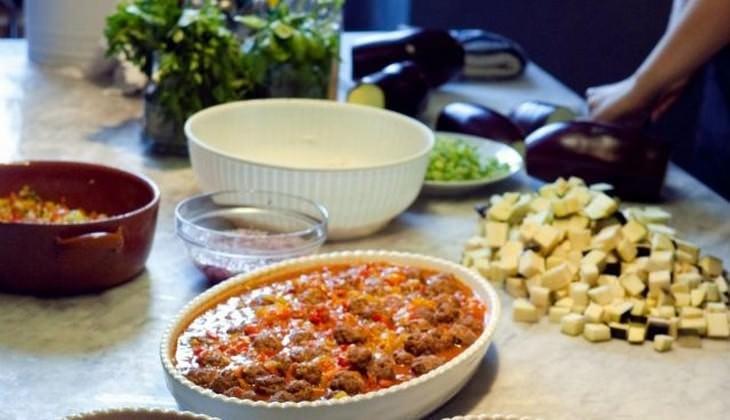 Corso di cucina catania scuola di piatti tipici siciliani - Corsi di cucina catania ...