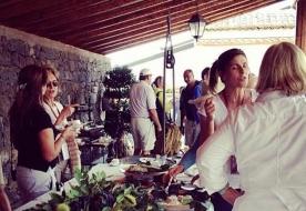 Cosa Fare A Messina - Mangiare Sull'Etna