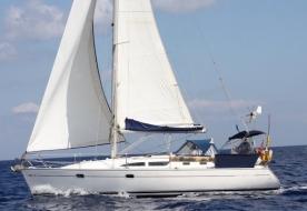 gite di un giorno da catania - escursioni in barca catania