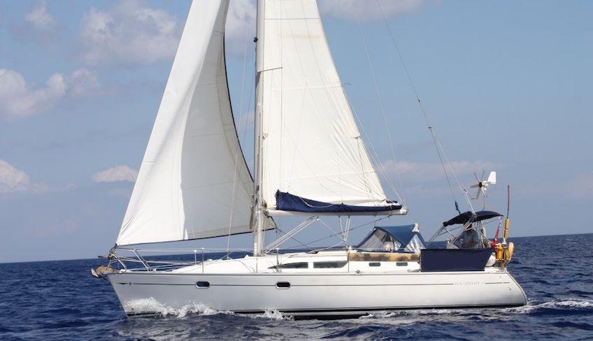 escursioni taromina - escursioni taormina barca