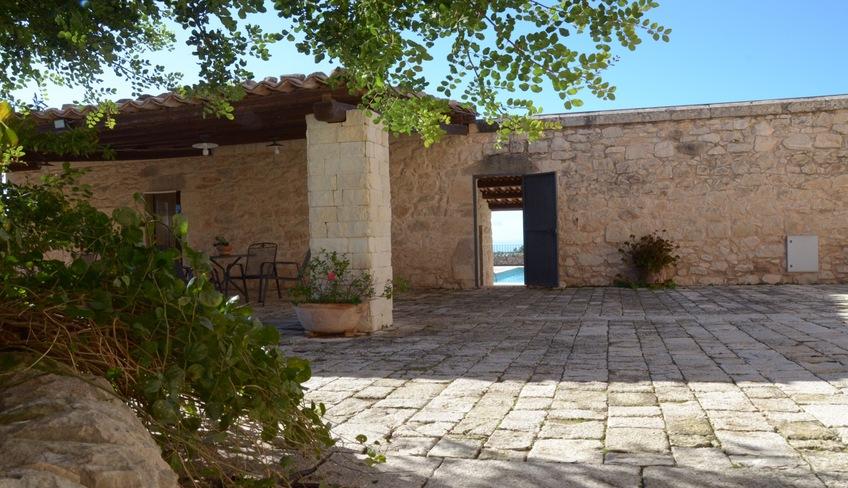 Visitare Ragusa - Visitare Ispica