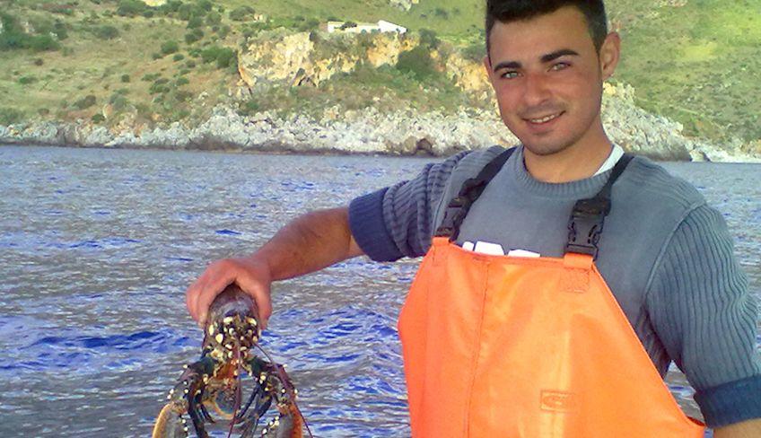 week end romantico sicilia -