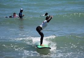 sicilia surf - surf in sicilia