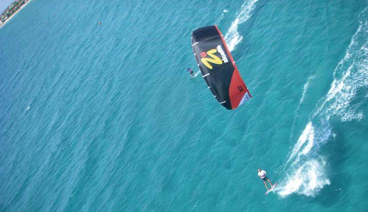 kitesurf trapani - trapani kitesurf