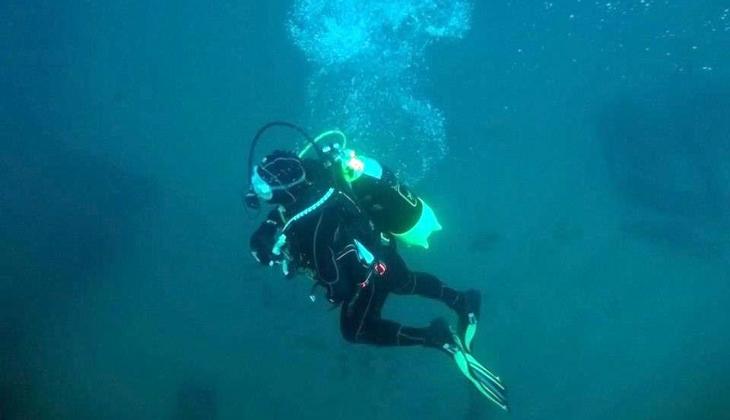 Diving Trapani - Immersioni Egadi