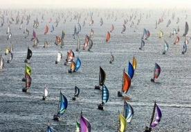 kitesurf trapani - week end a trapani