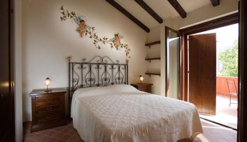 Centro benessere Taormina: per un week end romantico