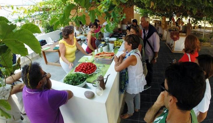 Cosa Vedere A Ragusa - Visitare Scicli