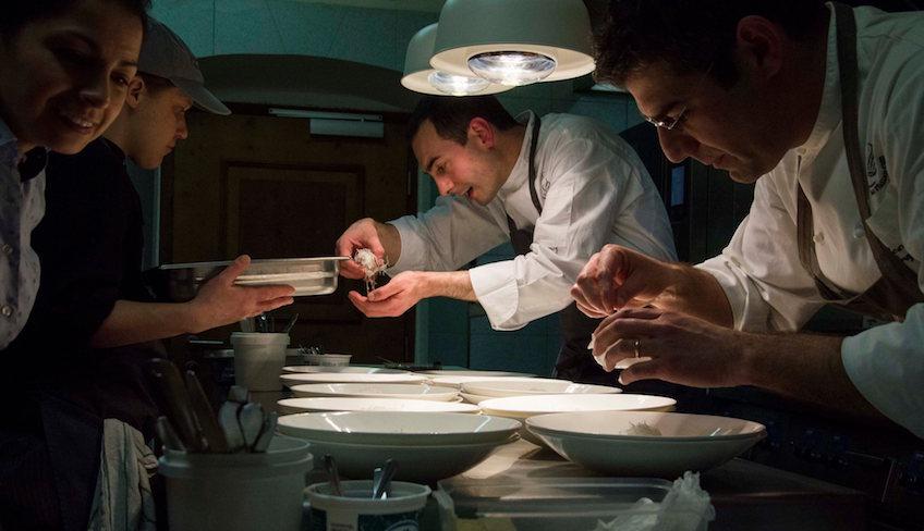 scuole cucina  cucina tipica siciliana corsi di cucina amatoriale Modica