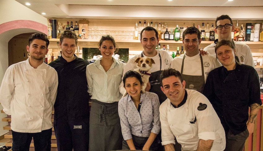 corsi di cucina ragusa - corsi di cucina siciliana