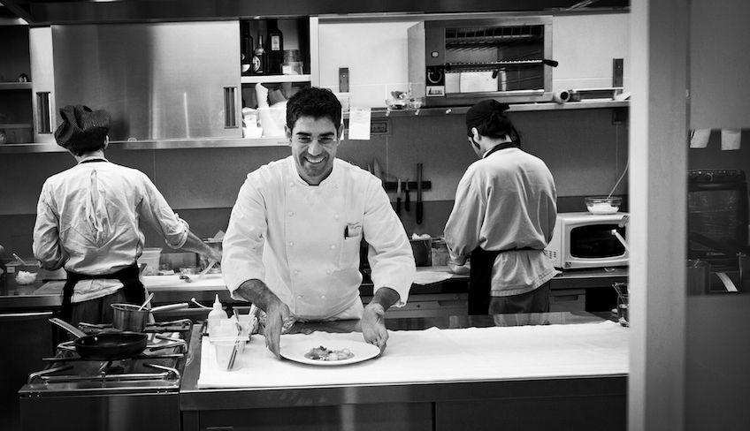 scuole cucina  - cucina tipica siciliana