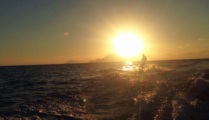 sci nautico sicilia -