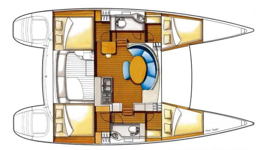 escursioni marsala - noleggio barca marsala