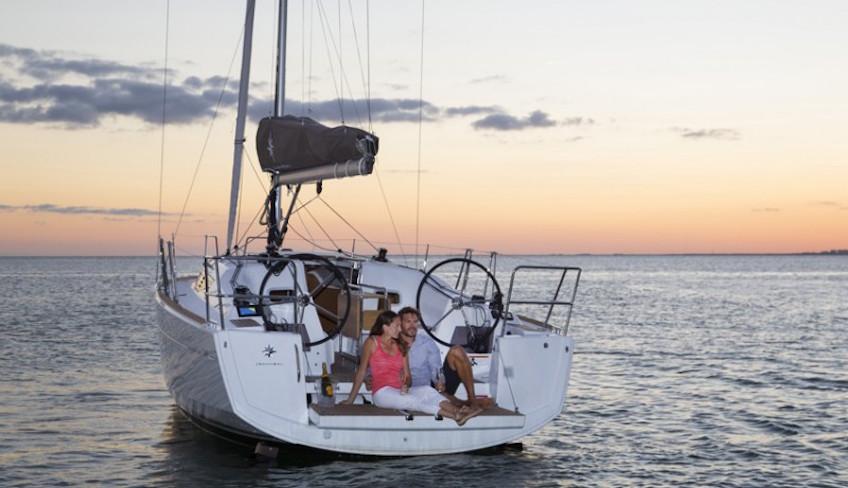 isole egadi in barca a vela egadi in barca a vela weekend isole egadi