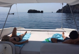 tour eolie 1 giorno - isole eolie tour