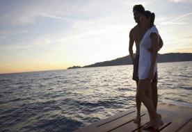 eolie barca a vela  - tour isole eolie in barca a vela