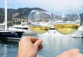 Cena in barca Palermo cena romantica in barca palermo cena romantica palermo