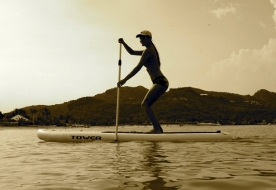 surf palermo - attrazioni isola delle femmine