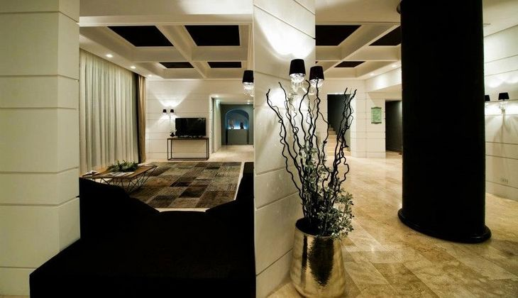 Centro benessere Catania offerte: 1 day spa Catania