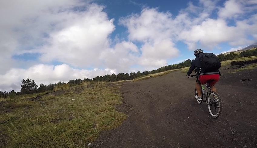 tour bici sicilia-percorsi mtb catania-percorsi mtb sicilia