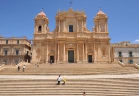 escursioni da palermo-tour palermo in un giorno-gite di un giorno da Palermo