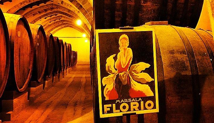 Palermo Marsala-come raggiungere Marsala da Palermo-visitare Marsala