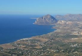 transfer trapani - viaggi organizzati in sicilia