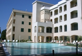 montalbano elicona - week end benessere sicilia