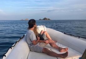 escursioni siracusa cosa fare a siracusa noleggio barche siracusa