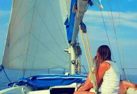 escursioni siracusa - cosa fare a siracusa