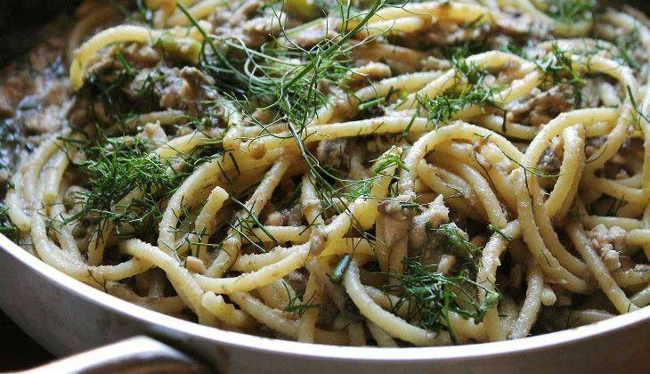 Corso di cucina catania visita a la pescheria e pranzo tipico - Corso cucina catania ...