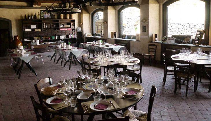 Corso di cucina catania - mangiare sull'etna