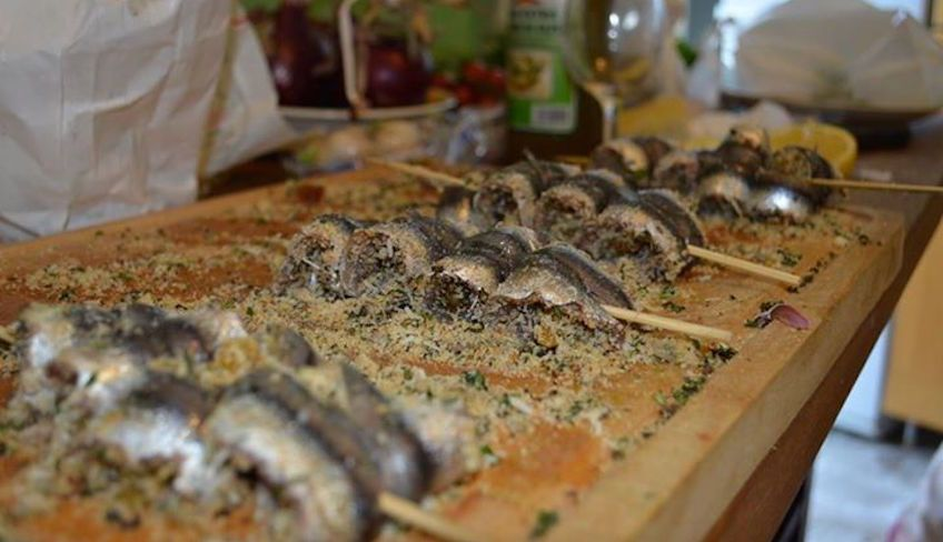 corso di cucina catania - corso cucina catania