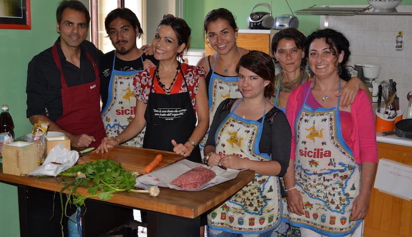 corso di cucina catania corso cucina catania cosa fare a catania