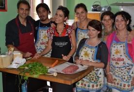 corsi di cucina tipica siciliana, tutte le offerterelative a corsi ... - Corso Cucina Catania