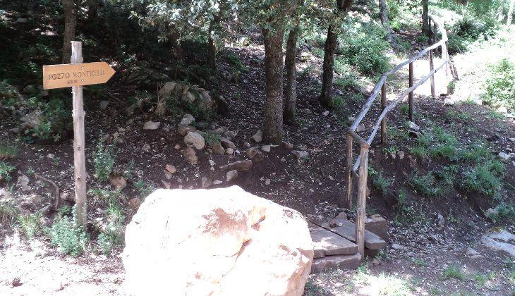 parco madonie - trekking madonie