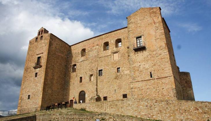 Palermo e dintorni cosa visitare a cefal sicilia for Vedere a palermo