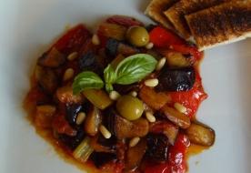 Corso Di Cucina Palermo - Visitare Monreale