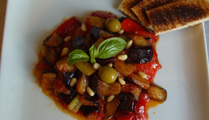 Corso di cucina palermo visitare monreale corso di - Corsi di cucina siciliana catania ...
