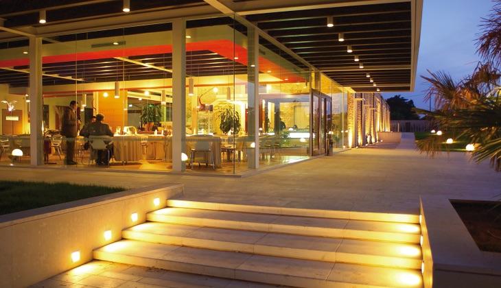 Centro benessere Ragusa: offerte cena esclusiva e percorso benessere