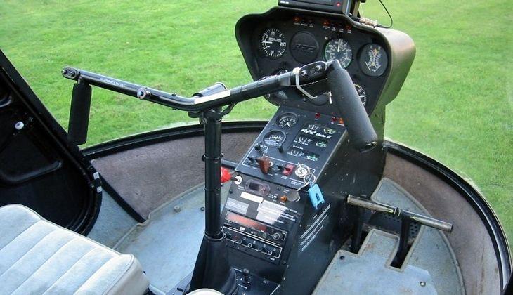 visitare l'etna - noleggio elicotteri catania